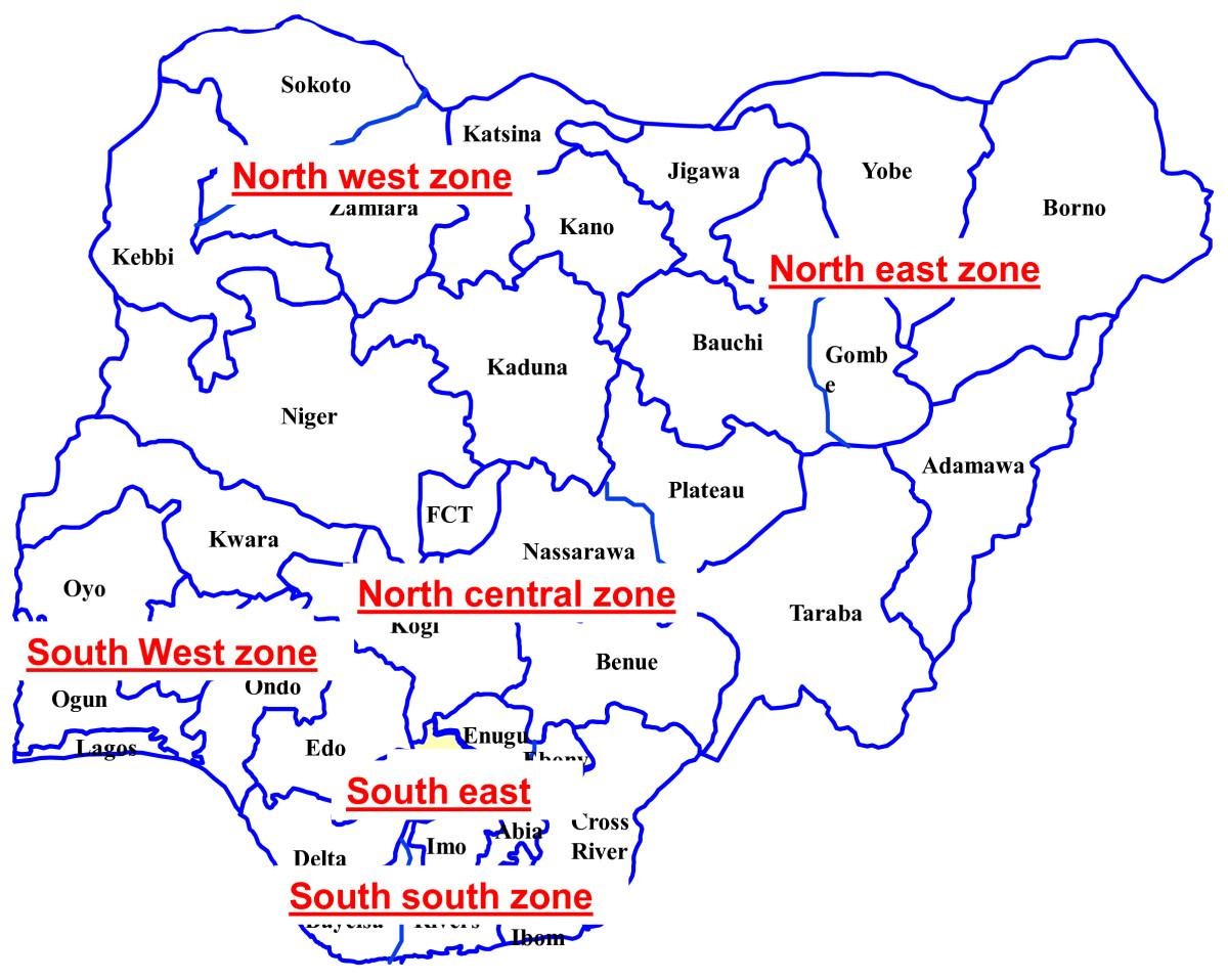 Map of nigeria showing the 36 states - The map of nigeria ... Map Of Nigeria Showing Benue State on map of abia state nigeria, map of anambra state nigeria, map of kano state nigeria, ekiti state nigeria, map of kogi state nigeria, map of yobe state nigeria, map of osun state nigeria, map of katsina state nigeria, delta state nigeria, map of jigawa state nigeria, map of oyo state nigeria, map of bayelsa state nigeria, benue river nigeria, map of ebonyi state nigeria, map of imo state nigeria, map of akwa ibom state nigeria, map of zamfara state nigeria, map of niger state nigeria, map of adamawa state nigeria, map of enugu state nigeria,
