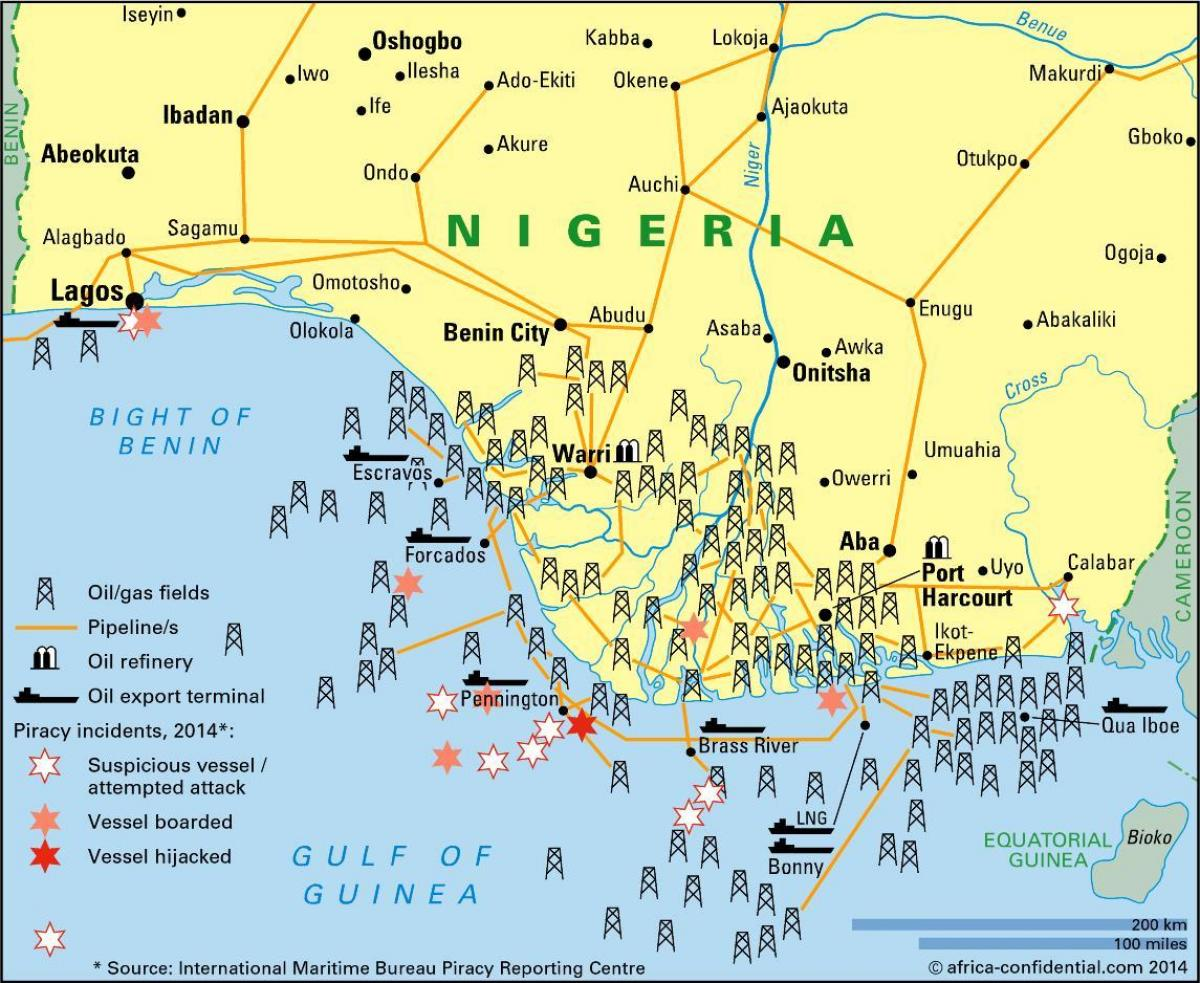 Map of nigeria showing industrial zones - Industrial map of ... Industrial Map on soul map, corporate map, real estate map, apartment map, service map, mid century map, petroleum refinery map, media map, municipality map, mobile home park map, networking map, democratic map, architectural map, electronic map, research map, distressed map, manufacturing map, educational map, geopolitical map, water distribution map,